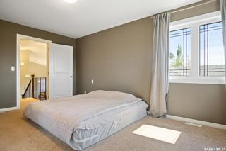 Photo 29: 1410 Willowgrove Court in Saskatoon: Willowgrove Residential for sale : MLS®# SK866330