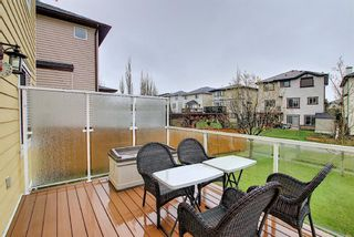 Photo 16: 73 Canals Circle SW: Airdrie Detached for sale : MLS®# A1104916