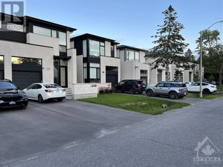 Photo 9: 1244 PRINCE OF WALES DRIVE in Ottawa: Vacant Land for sale : MLS®# 1255888