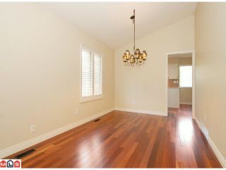 Photo 3: 13041 16TH Avenue in Surrey: Crescent Bch Ocean Pk. House for sale (South Surrey White Rock)  : MLS®# F1026894