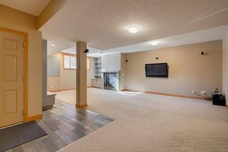 Photo 40: 2003 41 Avenue SW in Calgary: Altadore Detached for sale : MLS®# A1071067