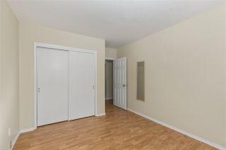 Photo 14: 12911 114 Avenue in Edmonton: Zone 07 House for sale : MLS®# E4241515