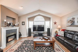 """Photo 14: 5047 215 Street in Langley: Murrayville House for sale in """"Murrayville"""" : MLS®# R2562248"""