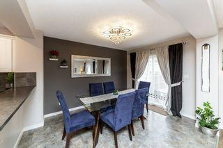 Photo 8: 16727 59 Street in Edmonton: Zone 03 House for sale : MLS®# E4234792