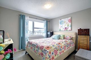 Photo 16: 1002 2461 Baysprings Link SW: Airdrie Row/Townhouse for sale : MLS®# A1151958