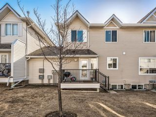 Photo 29: 410 950 Arbour Lake Road NW in Calgary: Arbour Lake Row/Townhouse for sale : MLS®# A1087504