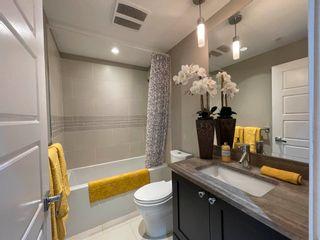 "Photo 20: 202 15195 36 Avenue in Surrey: Morgan Creek Condo for sale in ""Edgewater"" (South Surrey White Rock)  : MLS®# R2600420"