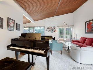 Photo 13: SAN CARLOS House for sale : 3 bedrooms : 7013 Coleshill Dr. in San Diego
