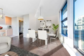"""Photo 9: 3005 928 HOMER Street in Vancouver: Yaletown Condo for sale in """"YALETOWN PARK 1"""" (Vancouver West)  : MLS®# R2599247"""