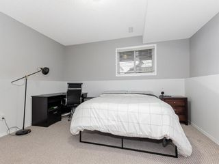Photo 25: 49 Covebrook Close NE in Calgary: Coventry Hills Detached for sale : MLS®# A1067151