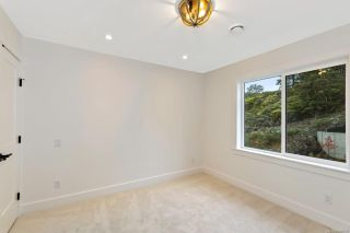 Photo 21: 2165 Mountain Heights Dr in : Sk Broomhill Half Duplex for sale (Sooke)  : MLS®# 858329