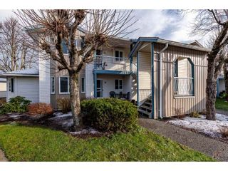"""Photo 19: 36 45435 KNIGHT Road in Chilliwack: Sardis West Vedder Rd Townhouse for sale in """"KEYPOINT VILLA"""" (Sardis)  : MLS®# R2537072"""