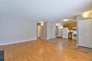 Photo 6: 184 Laurent Cove in Winnipeg: Richmond Lakes Residential for sale (1Q)  : MLS®# 202101773