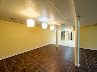 Photo 20: 54 Dalhousie Crescent NW in Calgary: Dalhousie Semi Detached for sale : MLS®# A1141102