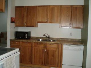 Photo 5: 114 Evenlea Walk in WINNIPEG: North Kildonan Residential for sale (North East Winnipeg)  : MLS®# 1123020