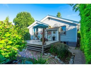 Photo 30: 33582 7 Avenue in Mission: Mission BC House for sale : MLS®# R2620770