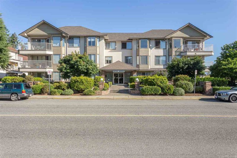 FEATURED LISTING: 205 - 33401 MAYFAIR Avenue Abbotsford