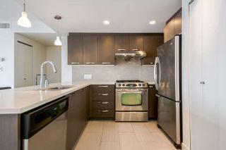 Photo 10: 1105 8333 ANDERSON Road in Richmond: Brighouse Condo for sale : MLS®# R2057605