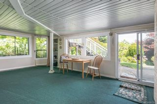 Photo 52: 8068 Southwind Dr in : Na Upper Lantzville House for sale (Nanaimo)  : MLS®# 887247