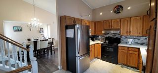 Photo 13: 766 ERINWOODS Drive in Calgary: Erin Woods Detached for sale : MLS®# A1128460