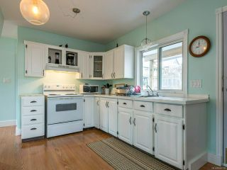 Photo 16: 3288 Second St in CUMBERLAND: CV Cumberland House for sale (Comox Valley)  : MLS®# 836736