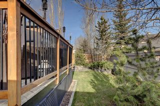 Photo 50: 118 CHAPALA Close SE in Calgary: Chaparral Detached for sale : MLS®# C4255921