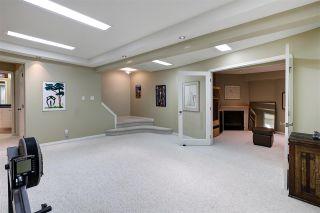 Photo 39: 10713 60 Avenue in Edmonton: Zone 15 House for sale : MLS®# E4234620