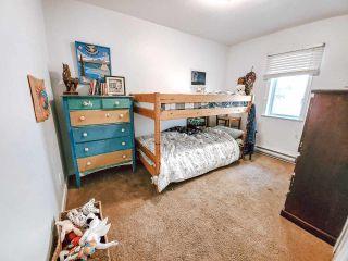 Photo 14: 5704 CARMEL PLACE in Sechelt: Sechelt District House for sale (Sunshine Coast)  : MLS®# R2504728