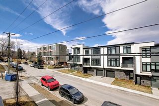 Photo 26: 301 1709 19 Avenue SW in Calgary: Bankview Apartment for sale : MLS®# A1084085