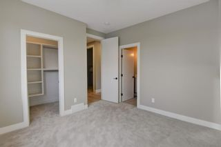 Photo 35: 11 Laxton Place SW in Calgary: North Glenmore Park Detached for sale : MLS®# A1114761