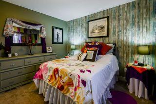 Photo 11: 7310 192 Street in Surrey: Clayton 1/2 Duplex for sale (Cloverdale)  : MLS®# R2559075