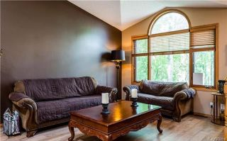 Photo 3: 4911 REBECK Road in St Clements: R02 Residential for sale : MLS®# 1716820