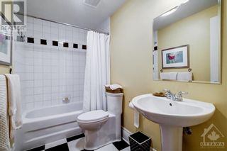 Photo 28: 292 FIRST AVENUE in Ottawa: House for sale : MLS®# 1265827