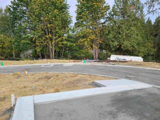 Photo 7: 5 35133 CHRISTINA Place in Abbotsford: Abbotsford East Land for sale : MLS®# R2622631