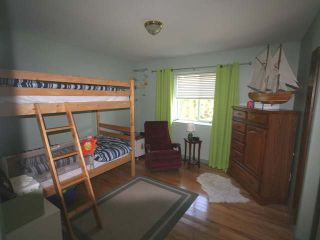 Photo 9: 1780 COLDWATER DRIVE in : Juniper Heights House for sale (Kamloops)  : MLS®# 136530