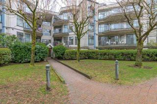 Photo 2: 414 2978 BURLINGTON Drive in Coquitlam: North Coquitlam Condo for sale : MLS®# R2541617