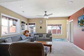 Photo 38: 232 Aspenmere Close: Chestermere Detached for sale : MLS®# A1102955