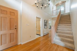 """Photo 4: 3791 ALEXANDRA Street in Vancouver: Shaughnessy House for sale in """"Matthews Court"""" (Vancouver West)  : MLS®# R2600495"""
