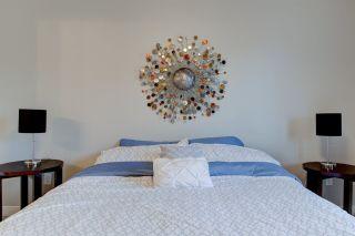 Photo 31: 2336 SPARROW Crescent in Edmonton: Zone 59 House for sale : MLS®# E4240550