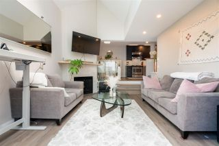 """Photo 15: 310 910 W 8TH Avenue in Vancouver: Fairview VW Condo for sale in """"The Rhapsody"""" (Vancouver West)  : MLS®# R2580243"""