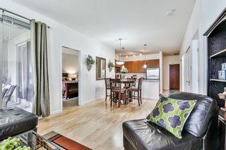 Photo 10: 205 15380 102A Avenue in Surrey: Guildford Condo for sale (North Surrey)  : MLS®# R2274026