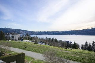 "Photo 36: 419 580 RAVEN WOODS Drive in North Vancouver: Roche Point Condo for sale in ""Seasons at Raven Woods"" : MLS®# R2535495"