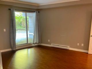 """Photo 4: 124 1185 PACIFIC Street in Coquitlam: North Coquitlam Condo for sale in """"CENTREVILLE"""" : MLS®# R2622507"""