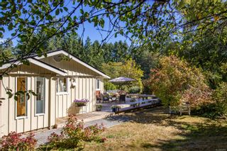 Photo 26: 4205 Armadale Rd in : GI Pender Island House for sale (Gulf Islands)  : MLS®# 885451