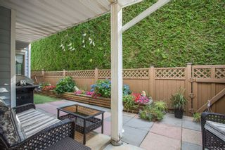 Photo 16: 27 1235 JOHNSON Street in Coquitlam: Canyon Springs Townhouse for sale : MLS®# R2493607