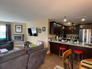 Photo 3: 311 45640 ALMA Avenue in Chilliwack: Vedder S Watson-Promontory Condo for sale (Sardis)  : MLS®# R2612759