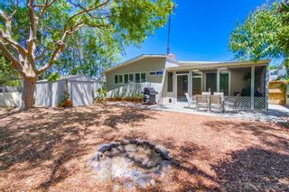 Photo 21: House for sale : 3 bedrooms : 5413 BAJA DR in San Diego