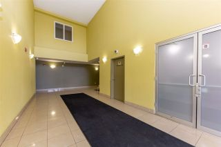 Photo 3: 128 240 SPRUCE RIDGE Road: Spruce Grove Condo for sale : MLS®# E4242398