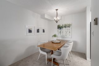 """Photo 9: 203 333 WETHERSFIELD Drive in Vancouver: South Cambie Condo for sale in """"Langara Court"""" (Vancouver West)  : MLS®# R2503583"""