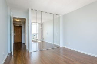 """Photo 12: 1007 6455 WILLINGDON Avenue in Burnaby: Metrotown Condo for sale in """"PARKSIDE MANOR"""" (Burnaby South)  : MLS®# R2207177"""